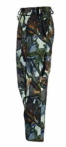 Predator Camo Mens High Plains Pant by Predator Camo