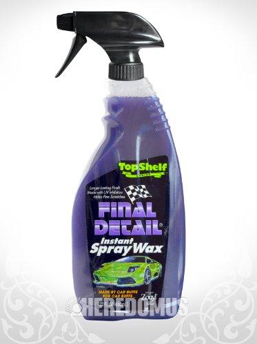 wax spray final instant brand description duponttm bottle waxes proxy 22oz