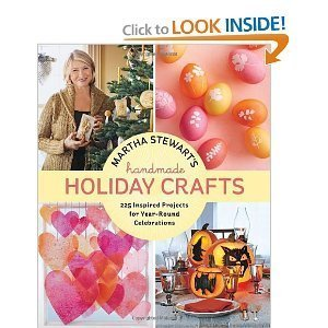 martha-stewarts-handmade-holiday-crafts-225-inspired-projects-for-year-round-celebrations-hardcover