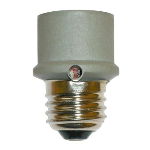 Westek SLC4CG Gray Automatic Photocell Sensor Control