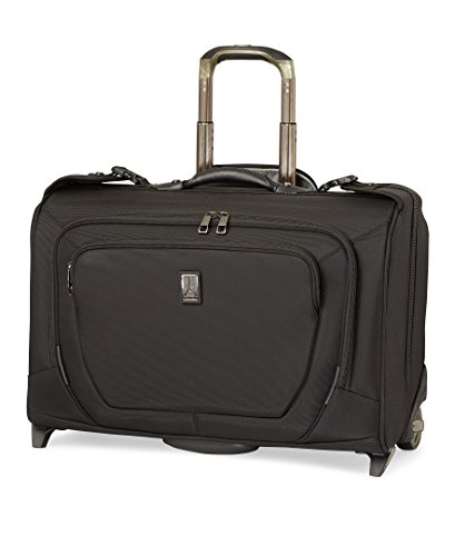 travelpro-crew-10-suitcase-56-inch-40-liters-black-407144001l