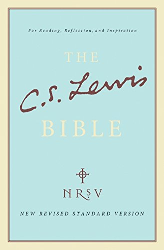 the-c-s-lewis-bible