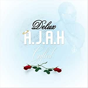 A.J.a.H.Gifted