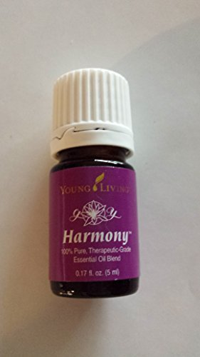 Young Living Harmony Essential Oil 5 ml