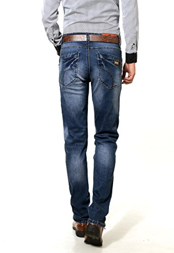 portlotus-men-jeans-slim-fit-classic-casual
