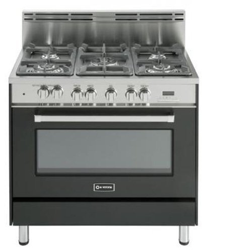 Microwave Countertop Oven front-637021