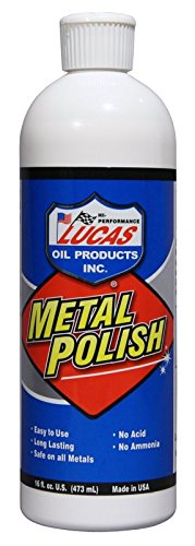 lucas-oil-10155-metal-polish-16-oz