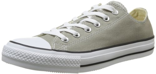 converse-all-star-ox-canvas-seasonal-unisex-adults-chuck-taylor-ox-canvas-seasonal-old-silver-8-uk-4
