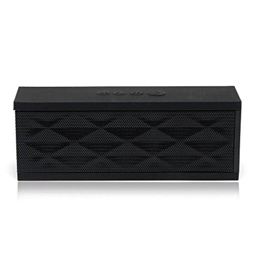 fystar-haut-parleur-bluetooth-surround-sound-cube-portable-sans-fil-bluetooth-haut-parleur-noir