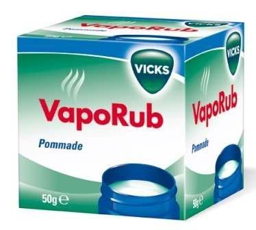vicks-vapour-rub-50g