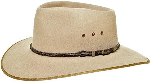 akubra-cattleman-feutre-australie-sable-beige-56