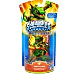 Skylanders Spyro Character Pack : Dino-rang