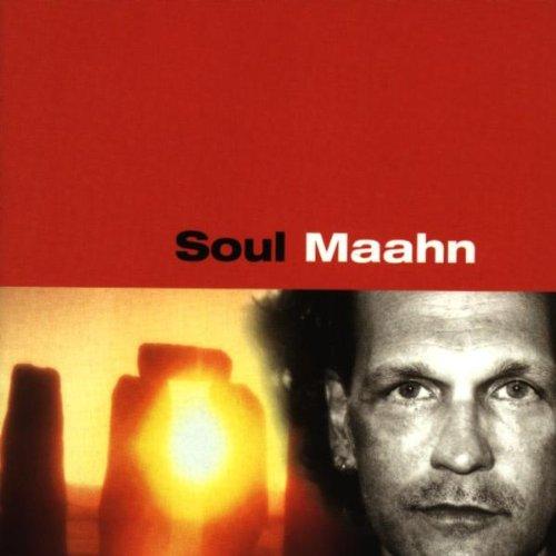 Wolf Maahn - Vereinigte Staaten - Zortam Music