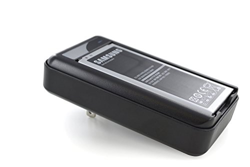 Samsung-2800mAh-Battery-With-Battery-Charger-(For-Samsung-Galaxy-S5)