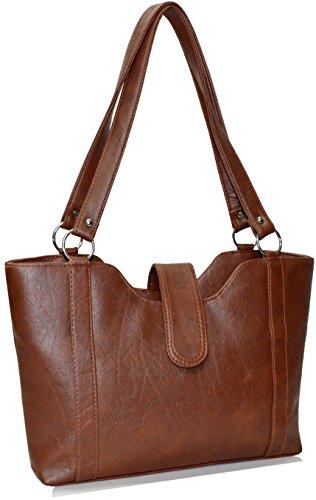 Utsukushii-Womens-Handbag-Tan-BG537I