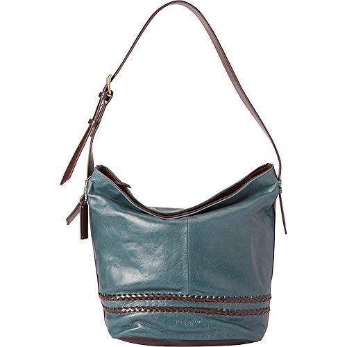 tignanello-boho-classic-vintage-leather-bucket-bag-juniper-dark-brown