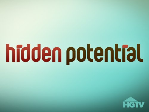 Hidden Potential Season 9