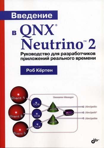 vvedenie-v-qnx-neutrino-2-rukovodstvo-dlya-razrabotki-prilozheniy-realnogo-vremeni