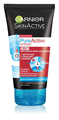 garnier-pure-active-spot-fight-masque-150-ml