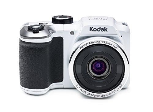 kodak-az251-appareils-photo-numeriques-1644-mpix-zoom-optique-25-x