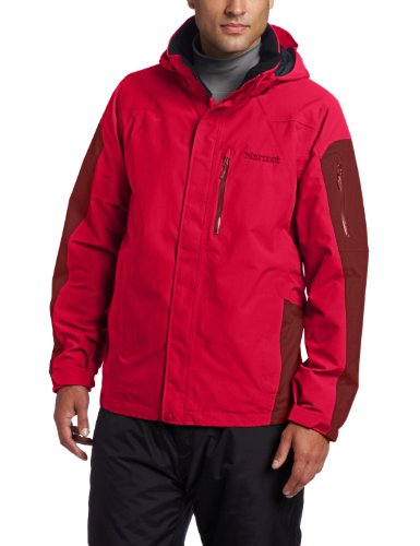 Marmot Men's Tamarack Jacket