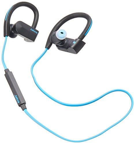 jabra-sport-pace-wireless-bluetooth-ear-bud-headphones-blue-black