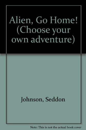 Choose your own adventure series new and used books from for Choose your own home