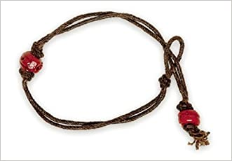 Ashes and Snow bracelet (Ashes and Snow Media)
