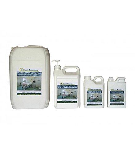 desinfectant-nettoyant-surodorant-concentre-1-l
