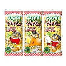 赤城乳業 ガリガリ君リッチ コーンポタージュ 24個(冷凍)