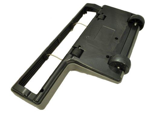 Electrolux Power Nozzle Parts