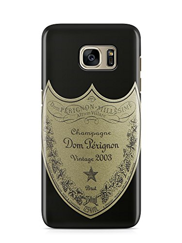 silvercasec-cover-custodia-per-samsung-galaxy-s7-domperignon-dom-perignon-classic-champagne-wine-vin