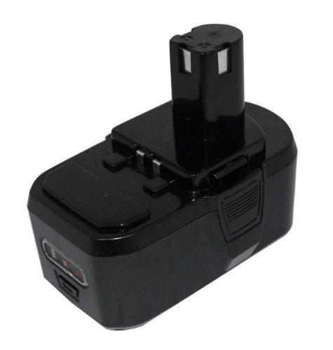 powersmartr-18v-3000mah-li-ion-batterie-pour-ryobi-cad-180l-cag-180m-cap-1801m-ccc-1801m-ccc-180l-cc