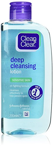 clean-clear-sensitive-skin-deep-cleansing-lotion-200ml