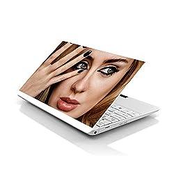Adele Laptop Skin Decal #PL3019