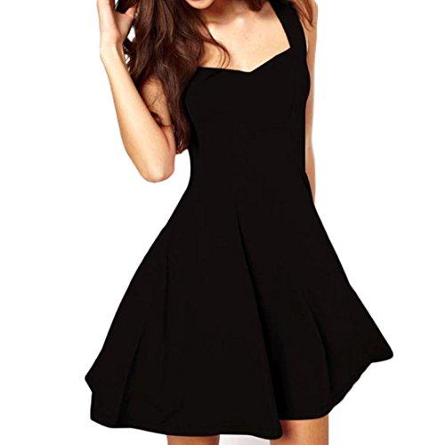 sexy-robe-amlaiworld-femmes-summer-casual-manches-parti-mini-robe-courte-m
