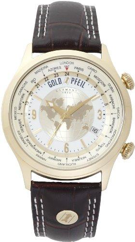 goldpfeil-mens-watch-world-time-g21000gc