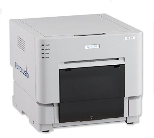DNP-DS-RX-1-Termosublimazione-Stampanti