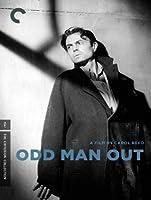 Odd Man Out [HD]