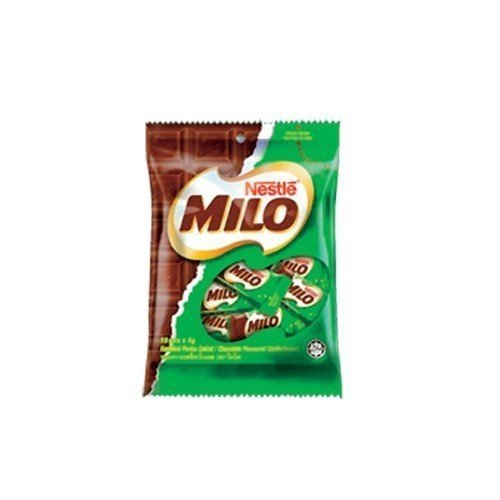 milo-chocolate-85g-best-price-free-shipping-from-thailand-by-n-a