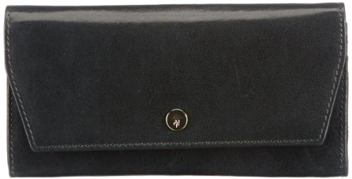 Marc O'Polo Accessories Adele
