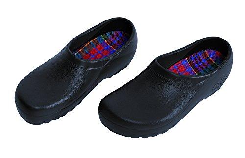 alsa-jolly-fashion-073050-garden-shoe-women-blau-589461