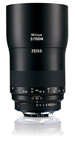 Zeiss-Milvus-100mm-f2M-ZF2-Lens-for-Nikon-F