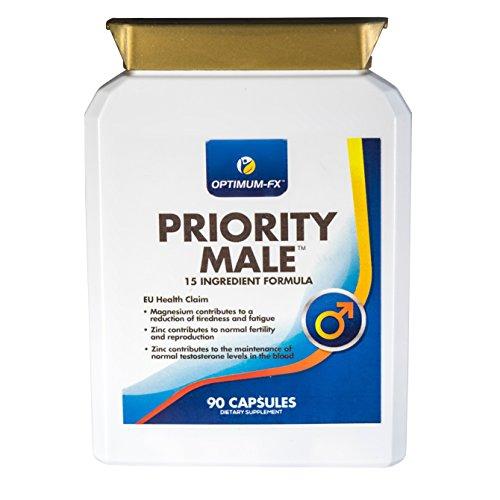 suplemento-priority-male-que-incluye-magnesio-l-arginina-fenogreco-extracto-de-maca-zinc-ginko-bilob