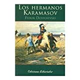 Los Hermanos Karamasov/the Karamasov Brothers (9871150075) by Dostoievski, Fedor