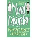 Margaret Atwood Moral Disorder