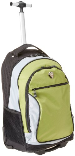 calpak-city-view-olive-18-inch-rolling-backpack