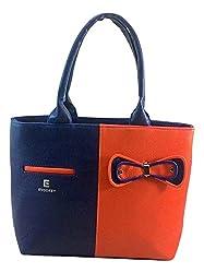 Evookey Women's Handbag ( Multi)