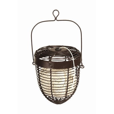 Achla Designs VTH-01 Basket Twine Holder