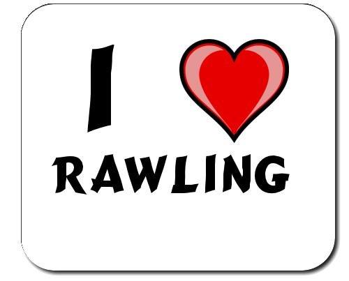 almohadilla-con-estampada-de-te-quiero-rawling